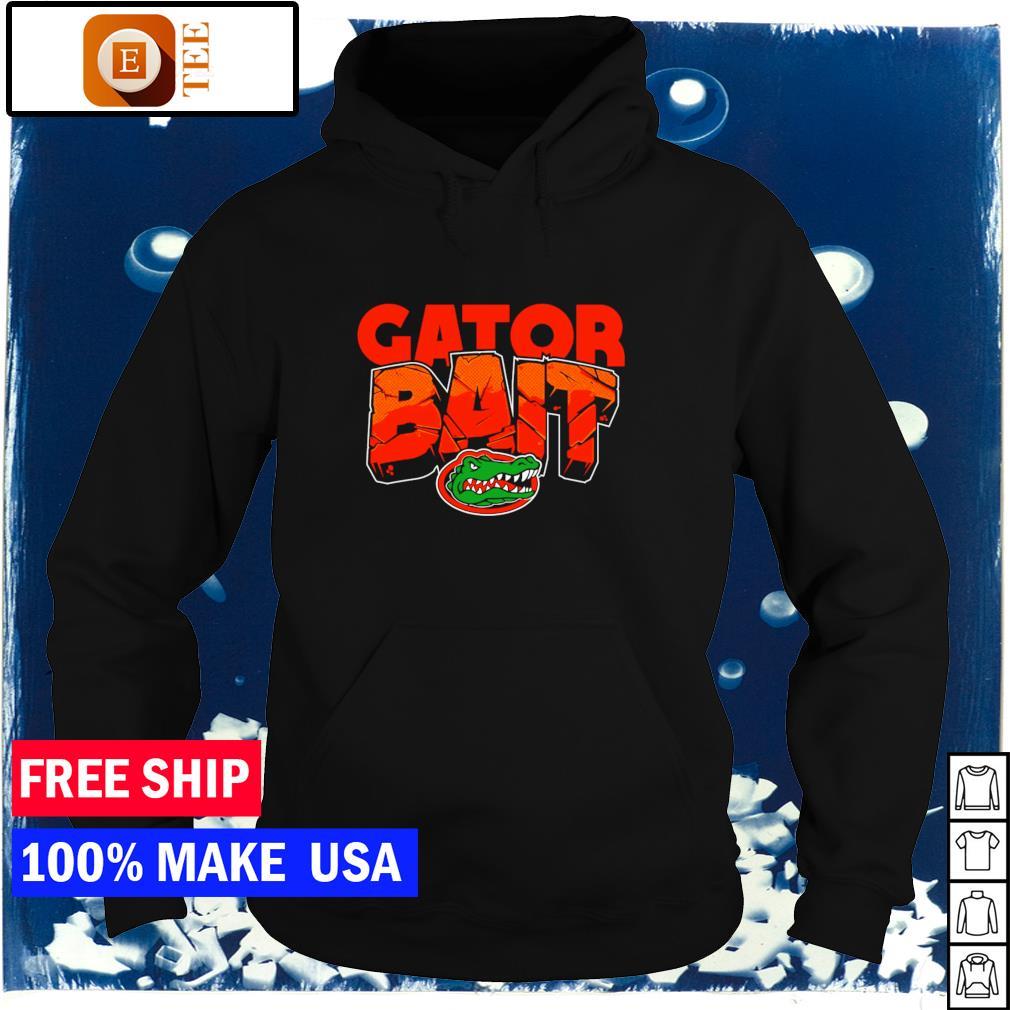 Florida Gators Bait NFL s hoodie