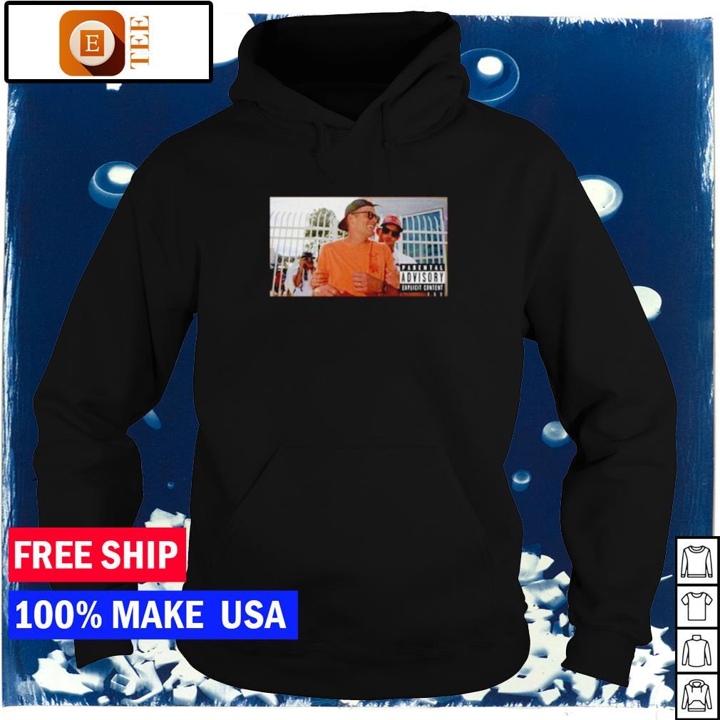 Tom Brady Goat Drunk Brady Tequila Avocado Tampa Bay Football s hoodie