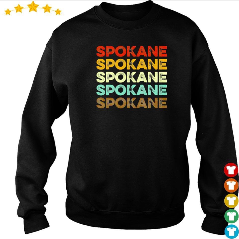Spokane Spokane Spokane Spokane s sweater