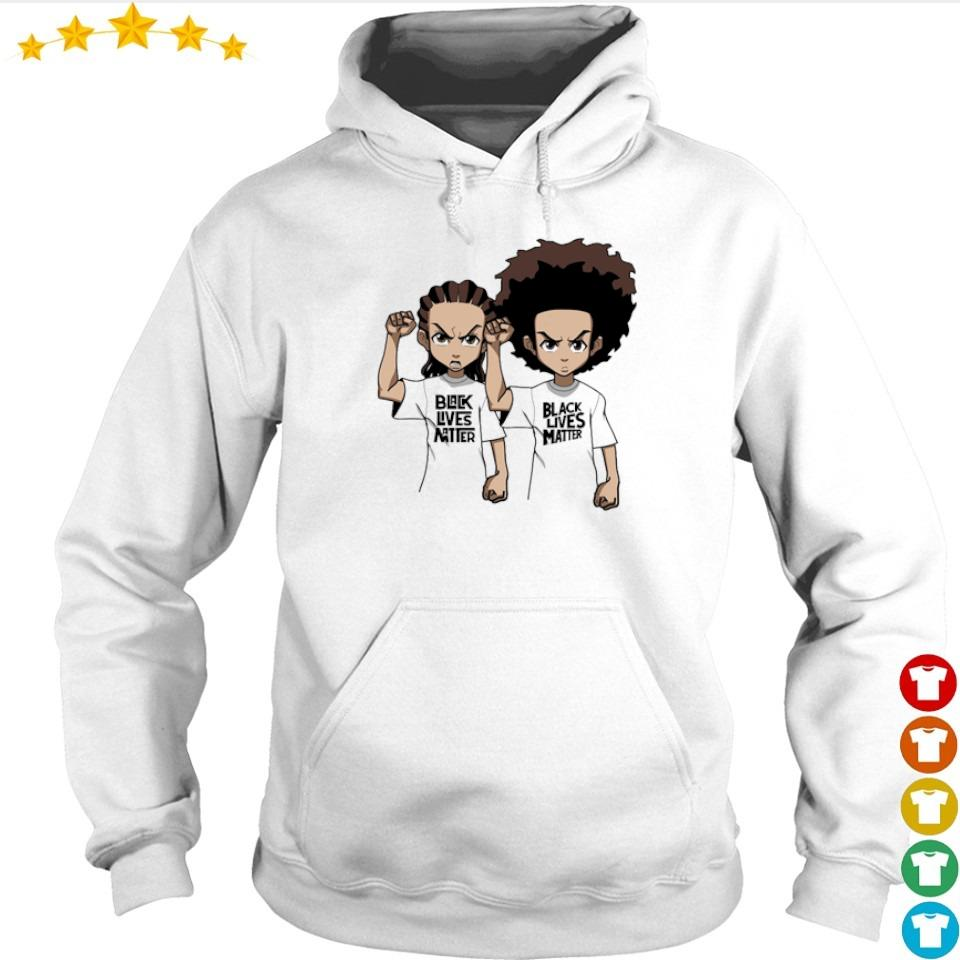 Couple black lives matter s hoodie