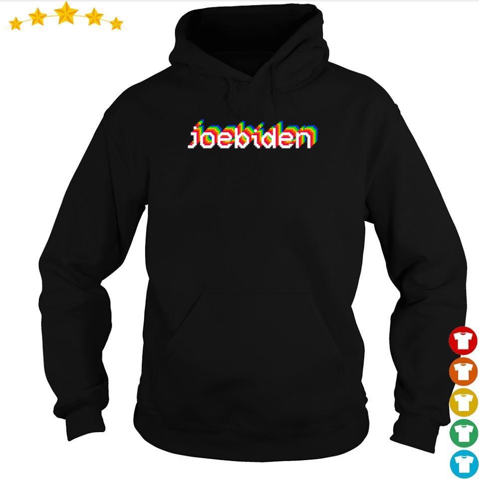 Official Joe Biden s hoodie