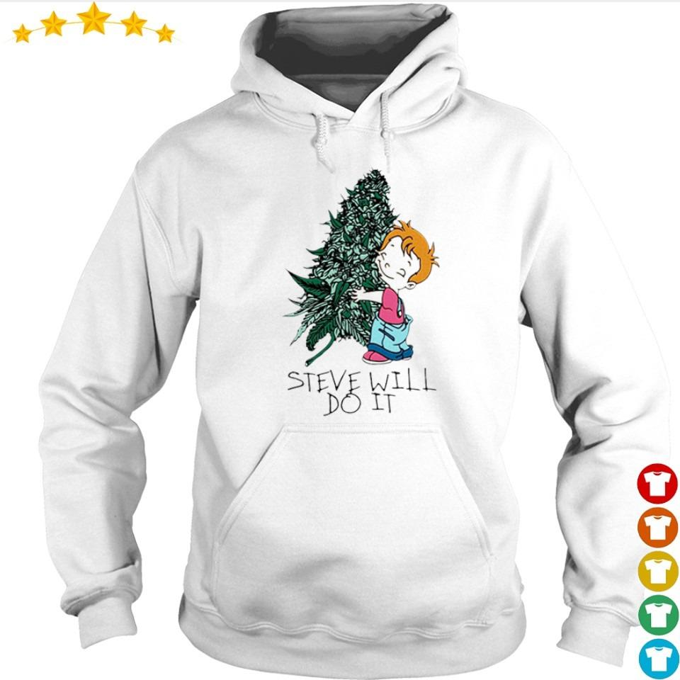 Santa Claus Quarantine Merry Christmas Sweater It's a wonderful time of year to celebrate traditions new and old. santa claus quarantine merry christmas